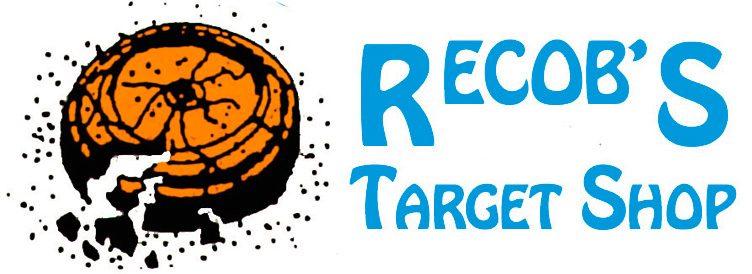 Recob's Target shop