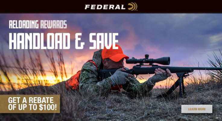 Remington Rebate Access >> Recob S Target Shop Specializing In Reloading Supplies
