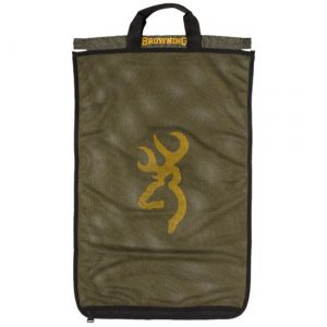 Summit Empties Bag, Military Green